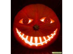 Красивые картинки хэллоуин 9