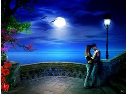 Романтика картинки 9