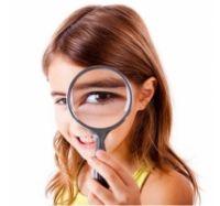 Стереокартинки для тренировки глаз 9