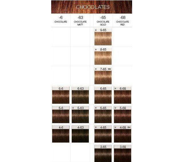 Краска для волос эстель палитра цветов официальный сайт