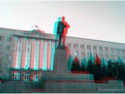 Город ставрополь фото 11