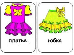 Картинки домашняя одежда для детей