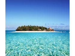 Очень красивые картинки моря
