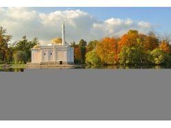 Осень фото в санкт петербурге