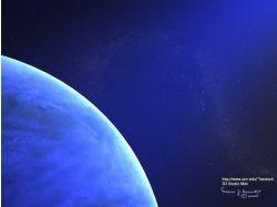 Бесплатно скачать фото космоса