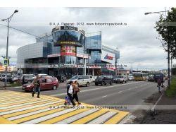 Петропавловск камчатский фотографии города
