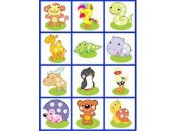 Картинки одежда для детей в детском саду