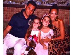Алсу и её дети фото