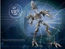 Обои на компьютер трансформеры 4