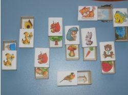 Картинки с изображением детей раннего возраста