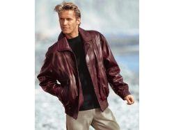 Куртки мужские весна осень фото