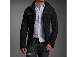 Куртки мужские весна осень фото 2
