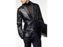 Куртки мужские весна осень фото 6