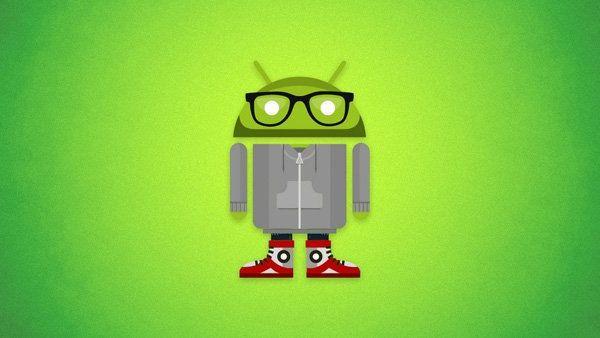 Скачать hd обои для рабочего стола андроид
