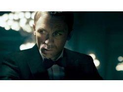 Обои на рабочий стол 007