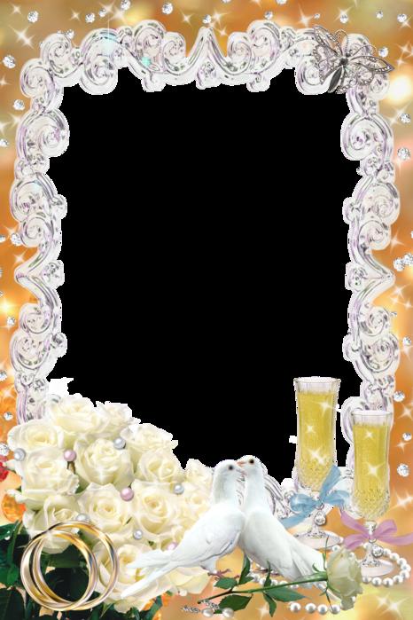 Открытки для текста свадебные 501