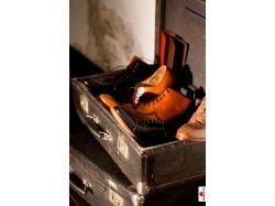 Турецкая обувь бренды 5