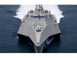 Анимированые картинки корабли 6