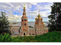 Нижний новгород достопримечательности фото 4