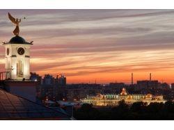 Нижний новгород достопримечательности фото 6