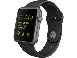 Apple watch фото 2