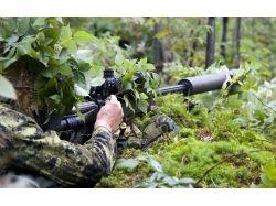 Боевые оружие картинки 3