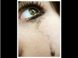 Аватарки грустные 2
