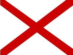Флаг страны 5