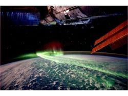 Фото космоса в истинном цвете 6