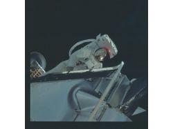 Программа фото космос 4