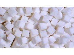 Сахар картинки 4