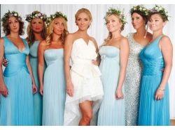 Свадьба дочери керимова фото 6