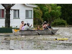Наводнение картинки 6