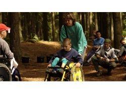 Фото дети инвалиды 4