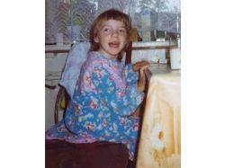 Фото дети инвалиды 5