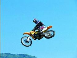 Мотоцикл картинки 6