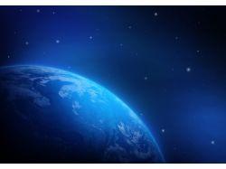Фото космос звёзды 5