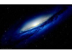 Фото космос звёзды 6