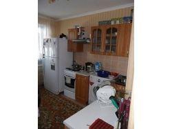 Моя деревенская кухня интерьер фото 1