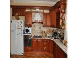 Моя деревенская кухня интерьер фото 2