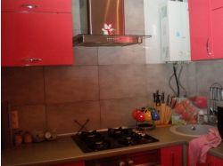 Моя деревенская кухня интерьер фото 4