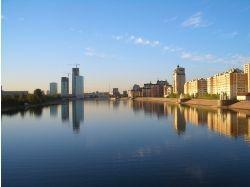 Астана картинки 1
