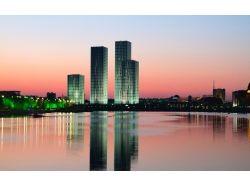 Астана картинки 2
