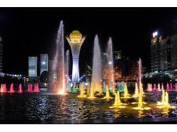 Астана картинки 3