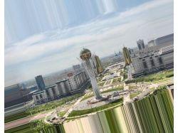 Астана картинки 4