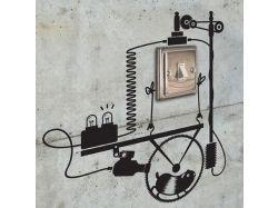 Электричество картинки 6