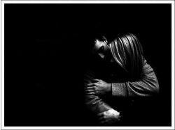 Черно белые картинки любовь 3