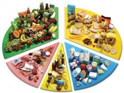 Картинки о здоровье 4
