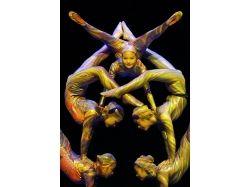 Акробатика фото 5
