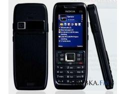 Nokia темы игры картинки 4